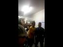 Bolsonaro é esfaqueado em Juiz de fora Acho que não hem