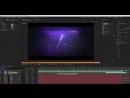 Adobe After Effects CC 2018 - C__Users_Пользователь_Desktop_1.aep 11.09.2018 22_35_46