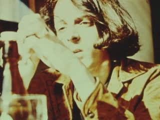 Лидия / Lydia (1968) Рето Андреа Савольделли / Reto Andrea Savoldelli