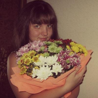 Наталия Скачкова, 27 июля , Саратов, id34870068