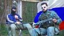 Как купить КАЛАШ в России   Огнестрельная беседа Feat RUSSIAN MAKAKA