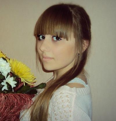 Natali Sweet, 7 марта , Луганск, id204362505