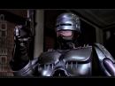Robocop Робокоп Фильм 1987 Год Робокоп Против Бандитов Концовка Фильма