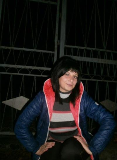 Анна Ткаченко, 29 января , Кременчуг, id191951469