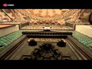 Dua Dua Ramazan - Valide Sultan Camii