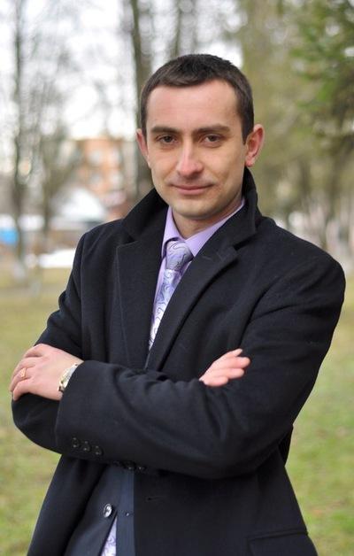 Святослав Курташ, 17 апреля , Ивано-Франковск, id33450931