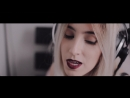 TAYLOR SWIFT LOOK WHAT YOU MADE ME DO COVER BY XANDRA GARSEM
