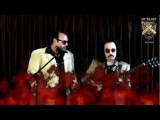 Road To Hell - Cris Rea Cover by Duelist Rock Band - Israel, Eilat - Live - Full HD