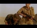 Константинов Вячеслав - Пришёл приказ (Сериал Десантура никто кроме нас 2009)