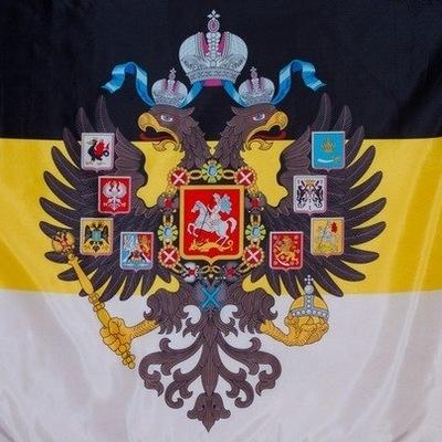 Владимир Николаевич, 27 января , Красноярск, id40602900