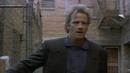 Почему я? 1989 боевик, комедия, криминал, приключения