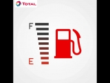 Как экономить топливо летом? 5 советов от TOTAL