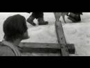 Отрывок из фильма Андрея Тарковского Андрей Рублев