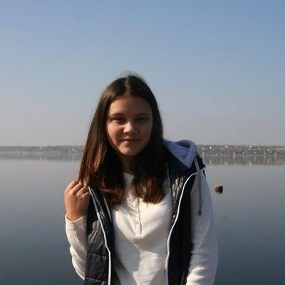 Лера Наливайченко, 31 мая , Николаев, id46456137