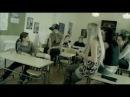 Класс: Жизнь после / Klass - Elu pärast 1 серия смотреть онлайн