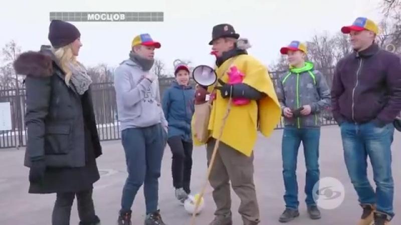 La vuelta a Rusia en 80 risas_ Don Jediondo y Meli.mp4