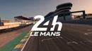 BMW V12 LMR Прототип гонок Le Mans История удивительной победы и обзор моделей с V12 от BMW