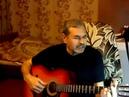 Песня монахини Ново Девичьего монастыря
