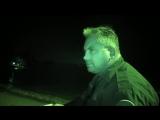 04 - Night Riders