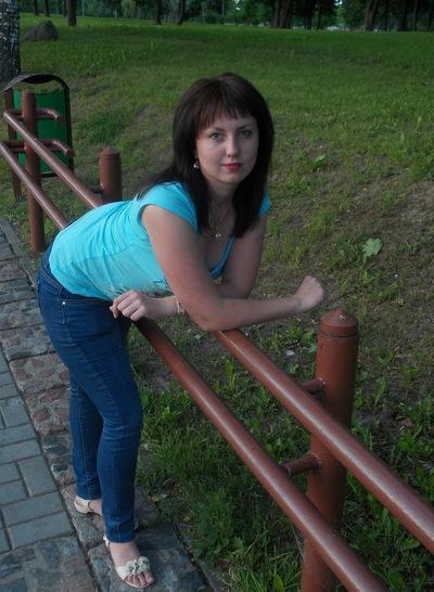 Танюша Еболдова, 2 апреля 1993, Гродно, id46219559