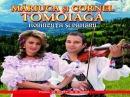 Mariuca si Cornel Tomoioaga - De micuta am avut gand