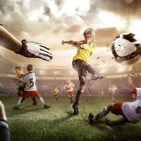 чемпионат англии 2014 2015 новости футбола трансферы