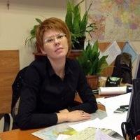 Natali Levchenok, 8 января , Санкт-Петербург, id200722897