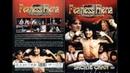 Hiena salvaje - Jackie Chan, Nora Miao, Chuan Chen, Lo Wei 1983
