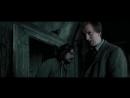 Гарри Поттер в России Переозвучка вырезанная сцена mp4