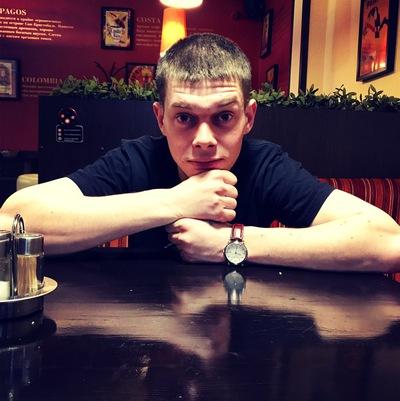 Никита Мирный