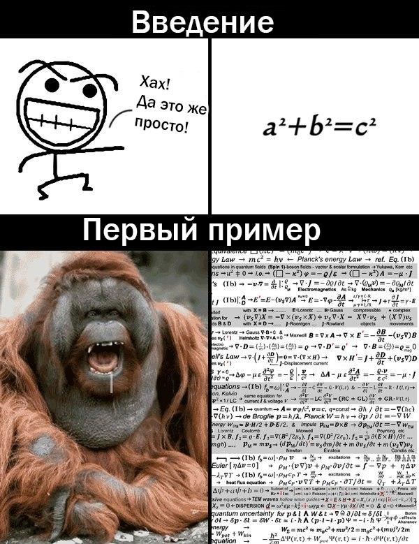 http://cs402125.vk.me/v402125656/3c06/x7ZR-jKRlM0.jpg