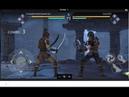 Game đấu trường( shadowfight3) phần 2