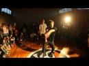 KorrNavil[ArtDynamique] vs VitaliyVFKorobcov[Amelie] | TOP16 2x2 | MoveProve IV 2013