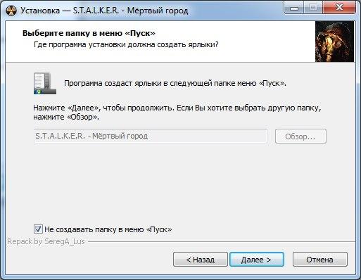 http://cs418122.userapi.com/v418122237/1872/I1LFf_0dcQc.jpg