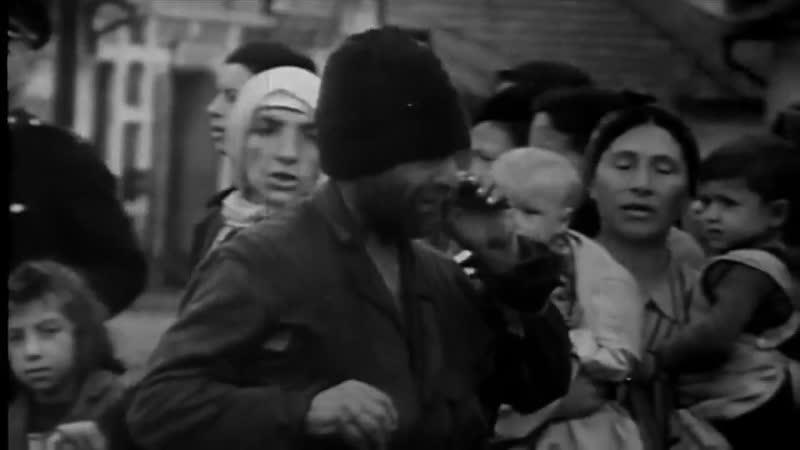 [v-s.mobi]Зверства украинских фашистов! - Документальные кадры (2).mp4
