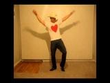 Cardiac Dysrhythmia Heartbeat Dances