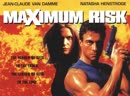 ➡ Максимальный риск (1996) BD