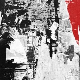 The Soft Moon альбом Deeper