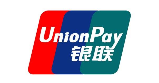 China UnionPay   Ассоциация предпринимателей Китая