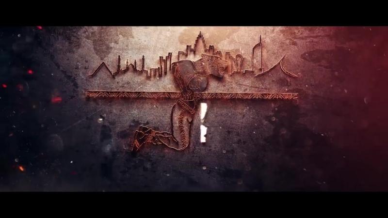 Islam Badurgov ПРАНК ДВОЙНИК КОНОРА МАКГРЕГОРА CONOR MCGREGOR DOPPELGANGER ENG SUBS