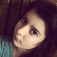 Диана Ганенко