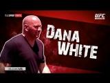 Dana White Lookin for a Fight – Season 2 Episode 1 [RUS]