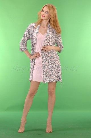 Императрица интернет магазин женской одежды с доставкой