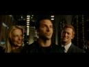 Лучший момент из фильма «Области тьмы»