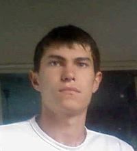 Олег Татула, 11 октября 1989, Коростышев, id204845748