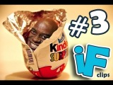 iFunny Clips #3 - Epic fail and Wins video Compilation #3