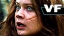 ReGarder... Mortal Engines 2018 Streaming VF - Complet HD