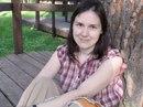 Дарья Бедарева фото #48