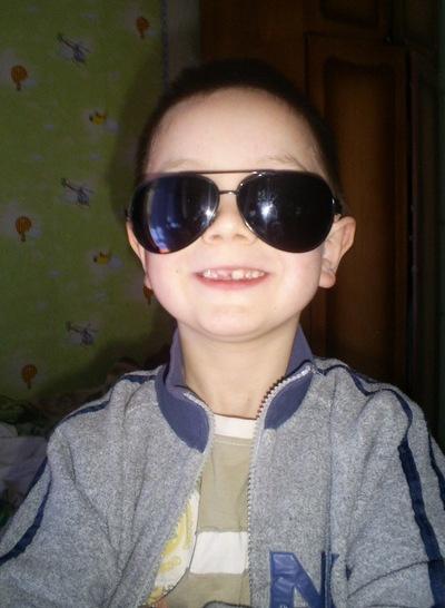 Максим Царенко, 16 декабря , Киев, id212452714
