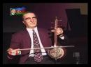 Habil Aliyev | Bayati Şiraz